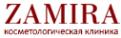 Косметологическая клиника замира г петрозаводск